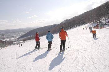 藻岩山スキー.jpg